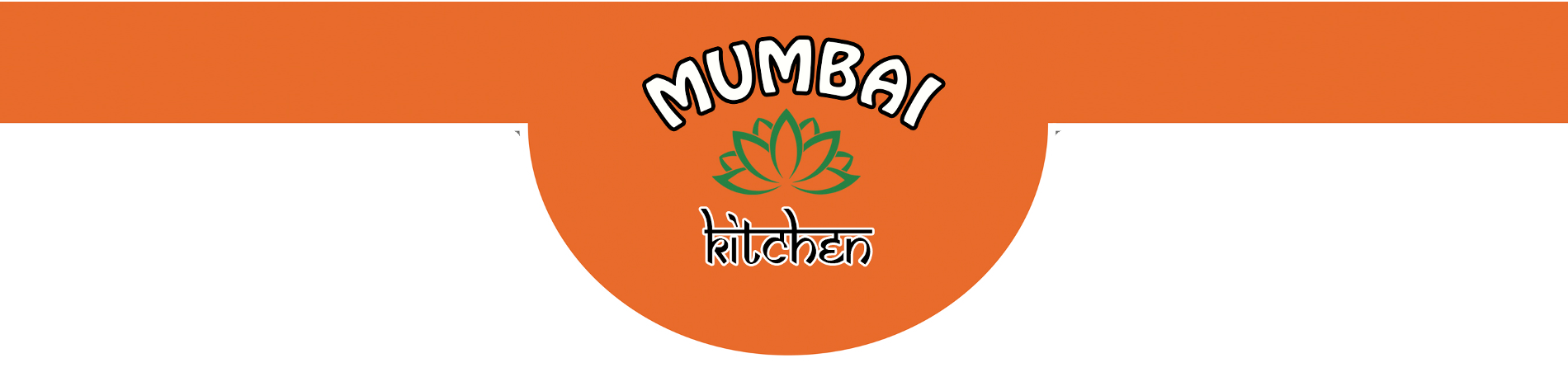 Mumbai Kitchen